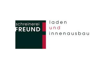 Logo-Schreinerei-Freund1